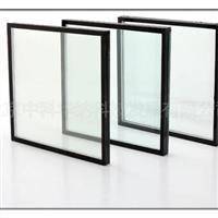 10+12A+10自清潔玻璃