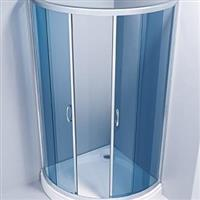 19mm厚自清洁钢化玻璃