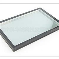 10+12A+10自洁中空玻璃