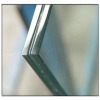 12+1.14+12自洁玻璃
