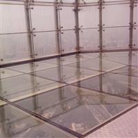 西安夹层玻璃陕西夹层玻璃