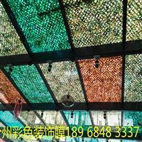 台州玻璃房阳光房采光顶玻璃贴膜