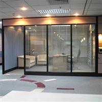 大连门窗玻璃 商场玻璃更换维修