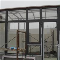 大连塑钢窗铝合金门窗玻璃更换