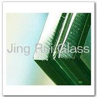 10mm夹胶玻璃