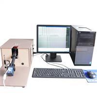 钢化玻璃表面应力仪FSM-6000LE