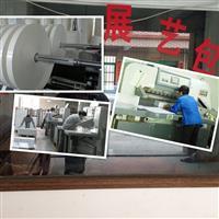 156mm无硫纸隔离纸垫纸厂家