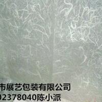 防水棉纸 15g-35g棉纸