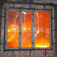 广东供应防火玻璃隔断