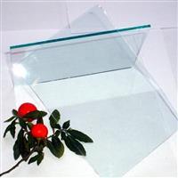1mm格法玻璃批发