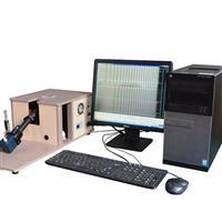FSM-6000表面应力仪