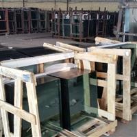 沙河格法玻璃供应
