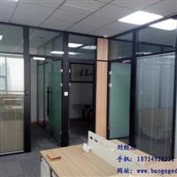 临沂玻璃隔断的优点有哪些