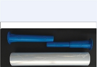 东莞采购-无芯缠绕膜切割器
