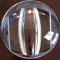 92-T4路灯玻璃透镜