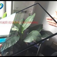 深圳防反射高清AR玻璃厂家
