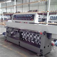 MLZ-1045o多角度磨边机