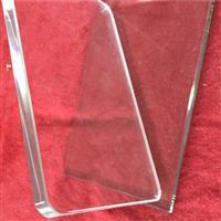 供应相框玻璃 水晶玻璃 化妆镜镜片
