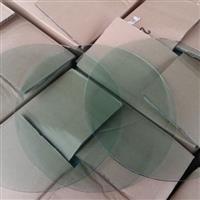 沙河格法玻璃原片供应