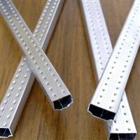 佛山高频焊可折弯铝隔条供应厂家