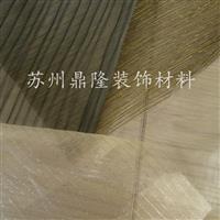 苏州鼎隆:新品夹丝系列