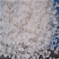 海林石英砂滤料耐火材料用厂家
