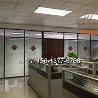 深圳高隔墙玻璃厂家