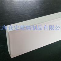 夹胶玻璃生产厂家