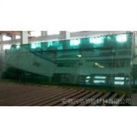 19mm钢化超大板玻璃