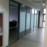 办公室磨砂装饰膜