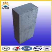 高性能耐磨砖