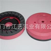 進口DIA樹脂輪
