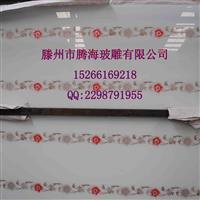 求购供应4M卫浴玻璃 砂雕玻璃