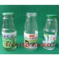 开发生产饮料瓶,烤花饮料瓶,磨砂饮料瓶,出口饮料瓶