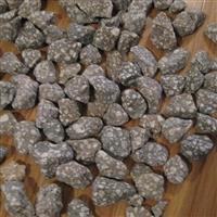 天然麦饭石颗粒 中华麦饭石颗粒