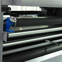 广东玻璃UV转移机供应价格