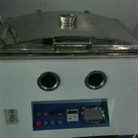 灌晶机,灌液晶机,液晶灌注机