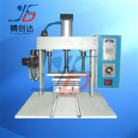 供应JCD-100斑马纸热压机