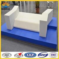 优质高纯度电熔α-β铝砖