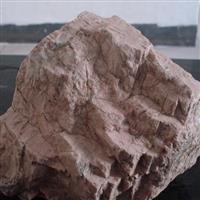 灵寿加工厂供应优质长石钾长石