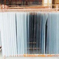 厂家供应浮法玻璃镜