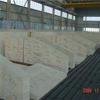 供应大型浮法玻璃生产线