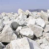 工厂直销一级钠长石供应钠长石