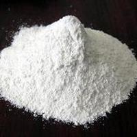 大量供应高纯玻璃用钾长石粉