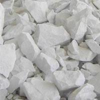 厂家生产各种规格方解石