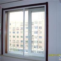 长沙静立方隔音窗节能环保窗