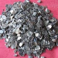 供应耐火材料各种规格蛭石粉