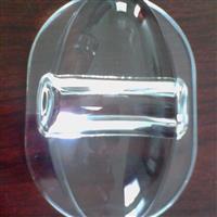 路灯玻璃透镜加工价格