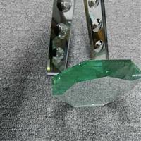 广东玻璃奖牌供应
