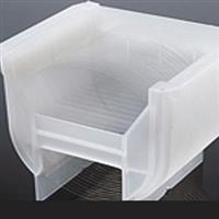 供应晶圆玻璃 低弯曲度